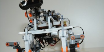 nasa-iss-remote-control-lego-robot
