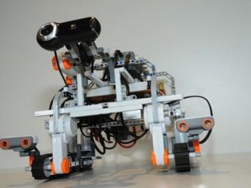 nasa-iss-remote-control-lego-robot