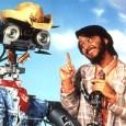 เป้าหมายสูงสุดของการพัฒนาปัญญาประดิษฐ์ (A.I.) คือ หุ่นยนต์ที่คิดได้เหมือน (หรือดีกว่า) มนุษย์ ถึงแม้เราจะยอมรับว่าหุ่นยนต์/คอมพิวเตอร์มีความคิดในเชิงตรรกะและการคำนวณดีกว่ามนุษย์ แต่ความสามารถในการแสดงออกและสื่อสารกับมนุษย์นั้นยังเรียกว่าอ่อนหัดนัก จึงมีความพยายามในการตั้งบททดสอบว่า A.I. ที่พัฒนาขึ้นมานั้นติดต่อสื่อสารกับมนุษย์ได้ดีขนาดไหน