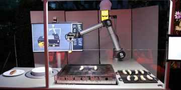 bratwurst-bot-7