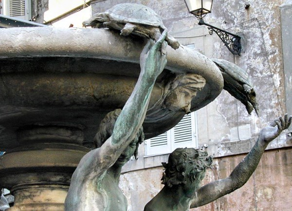 http://i0.wp.com/www.thais.it/citta_italiane/roma/fontane/piazze/Piazza_Mattei/Alte/007.jpg?resize=600%2C435