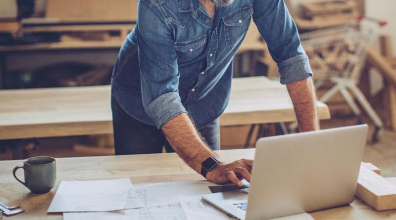 3 วิธีเริ่มต้นธุรกิจตัวเอง พร้อมกับทำงานประจำ