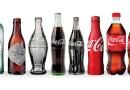 15 เรื่องจริงที่คุณอาจไม่รู้เกี่ยวกับ Coca-Cola!