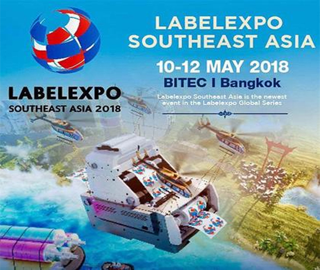 LABELEXPO SOUTHEAST ASIA 2018