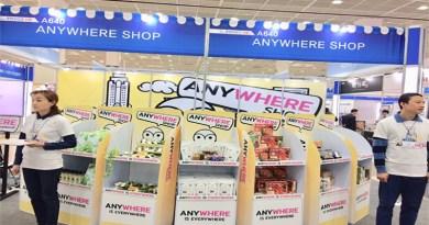 สั่งซื้อแทบไม่ทัน !! ไม่เห็นกับตาใครจะเชื่อ 2 สินค้าสัญชาติไทยโกอินเตอร์สู่แดนกิมจิ