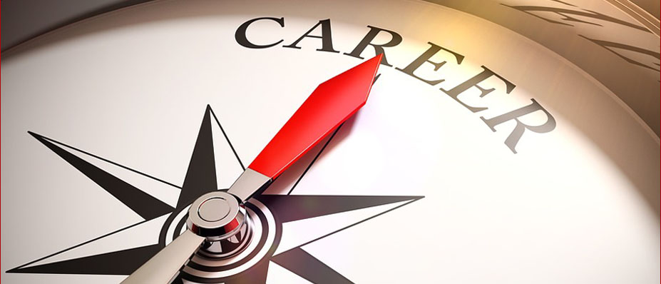 Degree Colleges in Thane 20 Exciting Career Options For Which You