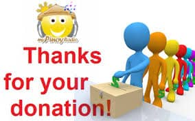 Thank-You-Donation 2