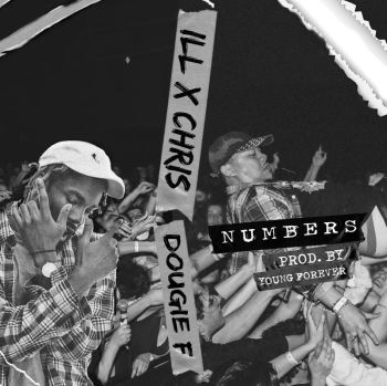 iLL Chris feat. Dougie F – Numbers
