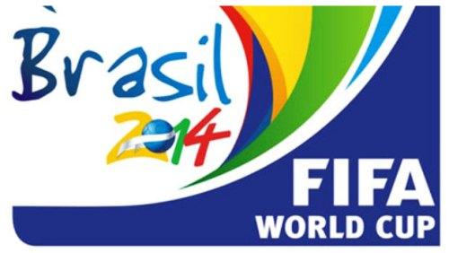 الفرق المشاركة في كأس العالم