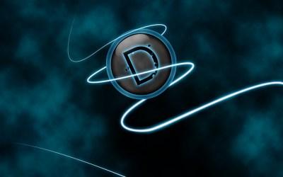 صور و خلفيات حرف d مميزة لكل من يبدأ أسمهم بحرف d