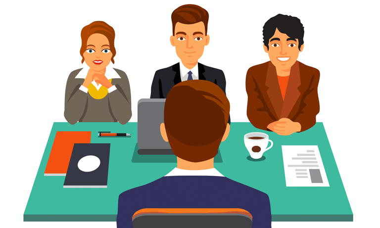 traditional interview questions