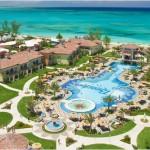 أفضل منتجعات الكاريبي 15