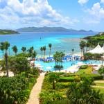 أفضل منتجعات الكاريبي 16