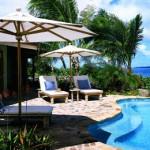 أفضل منتجعات الكاريبي 9