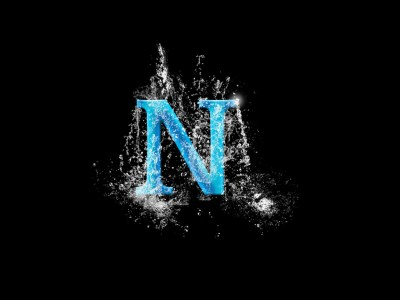 صور و خلفيات حرف n مميزة لكل من يبدأ أسمهم بحرف n