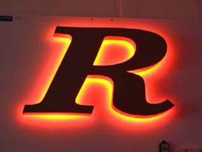 صور و خلفيات حرف r مميزة لكل من يبدأ أسمهم بحرف r