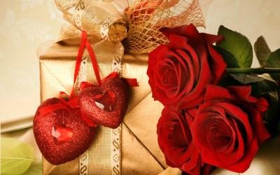 مجموعة صور وخلفيات رائعة أرسلها لمن تحب في يوم الحب