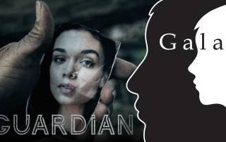 Gala Guardian Pittsburgh Short Film Festival