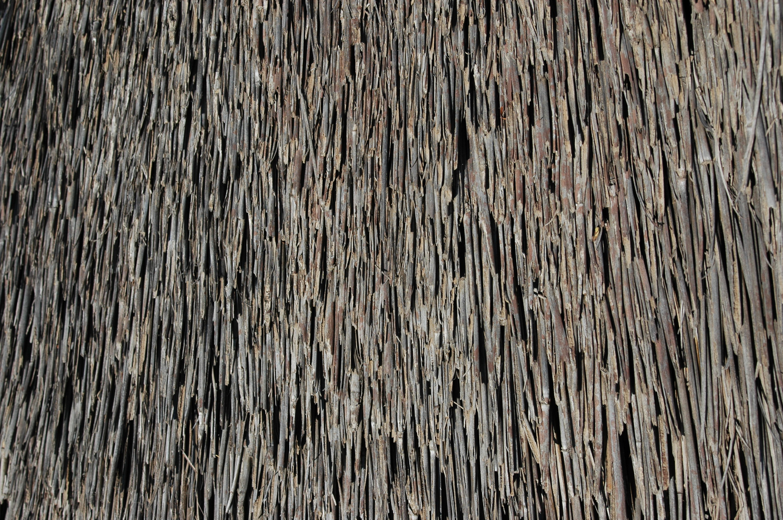 Grass Thatched Roofs (Thatching) Suppliers In Cape Town