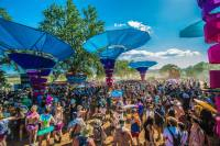 Lightning in a Bottle Announces Electric Lineup for 2016 ...