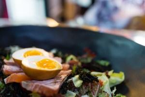 that-food-cray-hong-kong-beautifood-healthy-salad-bar-16