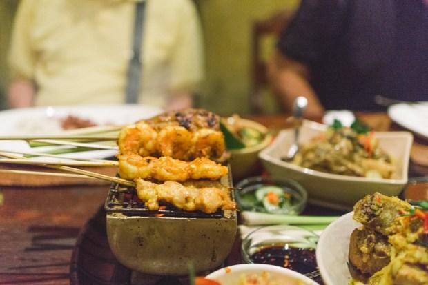 that-food-cray-bumbu-bali-nusa-dua-13