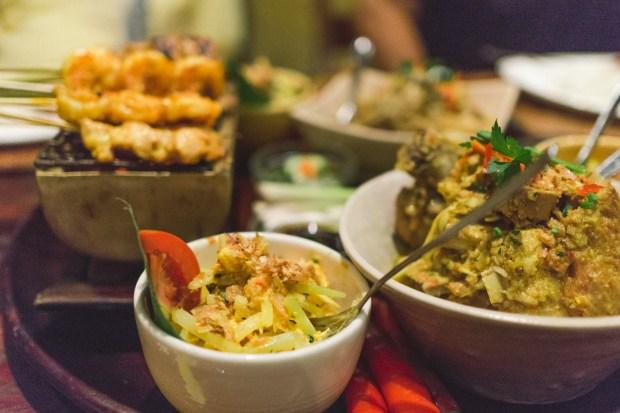 that-food-cray-bumbu-bali-nusa-dua-14