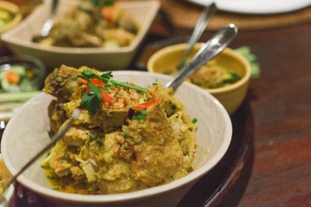 that-food-cray-bumbu-bali-nusa-dua-15