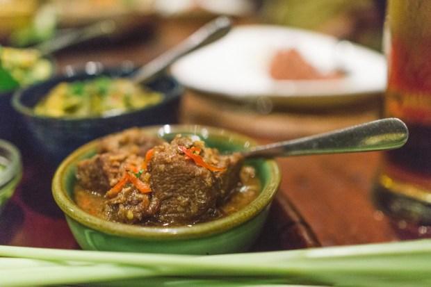 that-food-cray-bumbu-bali-nusa-dua-20
