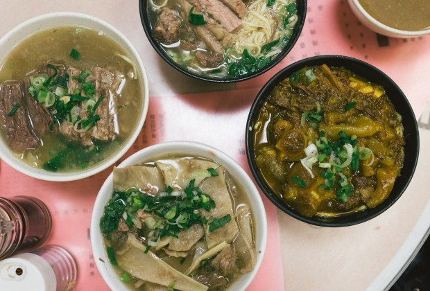 that-food-cray-what-where-to-eat-in-hong-kong-9