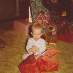 All The Presents Are Mine!
