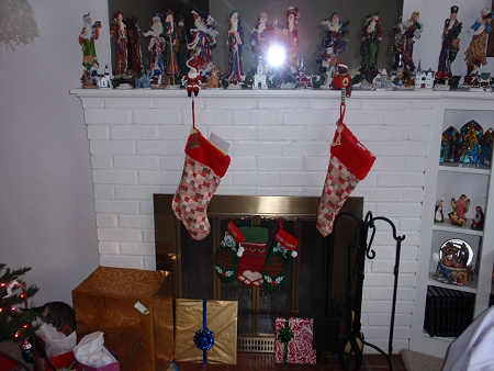 christmasstockings