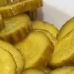 Season 1 – Episode 6: Refrigerator Pickles