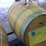 My barrel