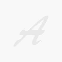 Italian Ceramics Modular Tile Panel Quotblue Lemons