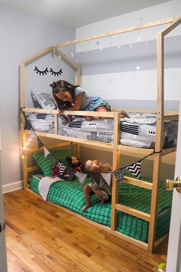 Small Bedroom Idea Design for Kids - thatsbetsyv Blogs BetsyV
