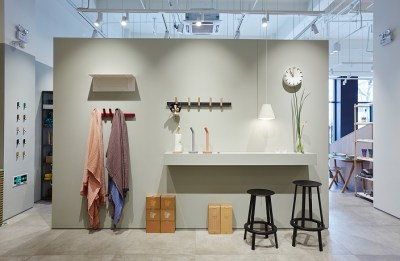 New Shanghai Shop: The Collection – That's Shanghai