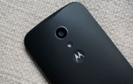 Moto G 2nd Gen 2014 - Thats my top 10