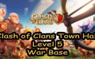 Clash-of-Clans-TH5-Thats-My Top 10