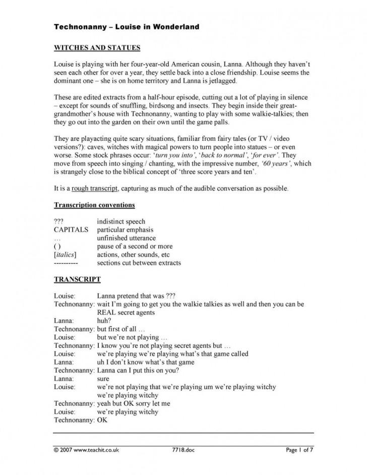 006 Short Essay Leadership Final On Qualities Skills Sample How To