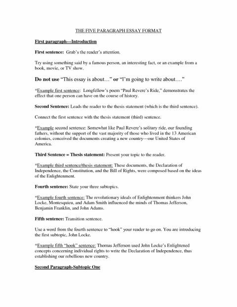 003 Thesis Statement For Legalizing Marijuana Essay Topics What