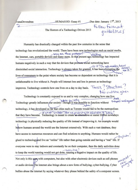 sample resume example tagalog