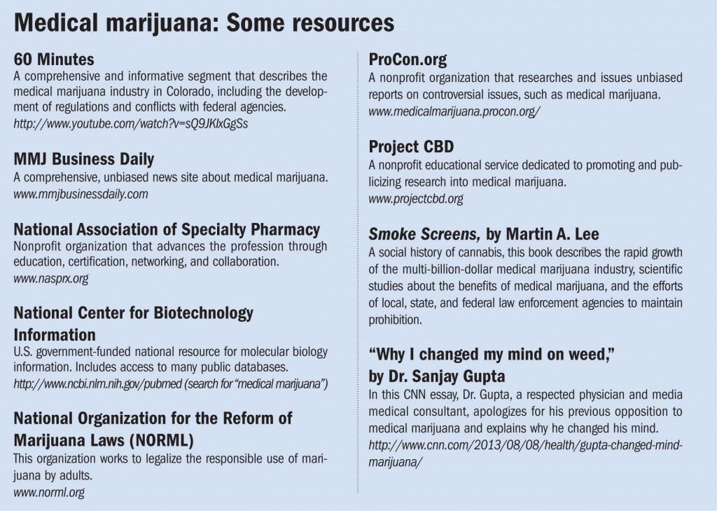 Top Should Marijuana Be Legalized Essay ~ Thatsnotus