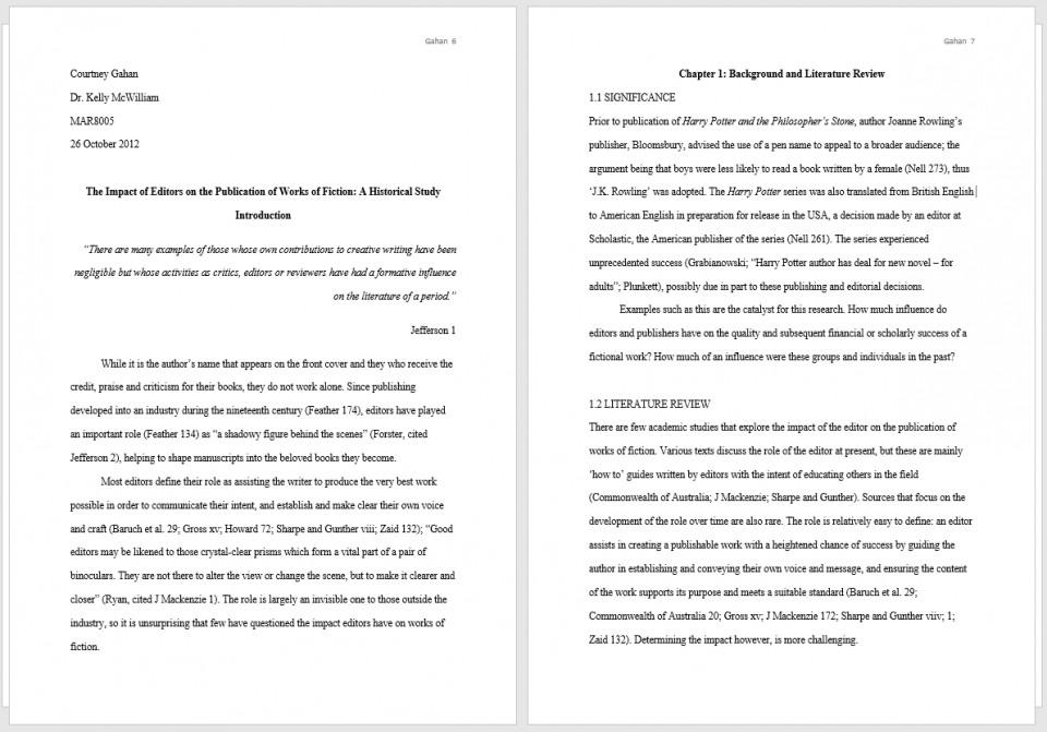 mla format for papers heading  brandforesightco  canasbergdorfbib  essay example model mla paper format  thatsnotus