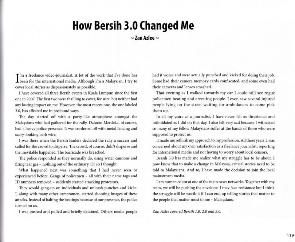 009 Page Essay Example Seedtopics 1 ~ Thatsnotus