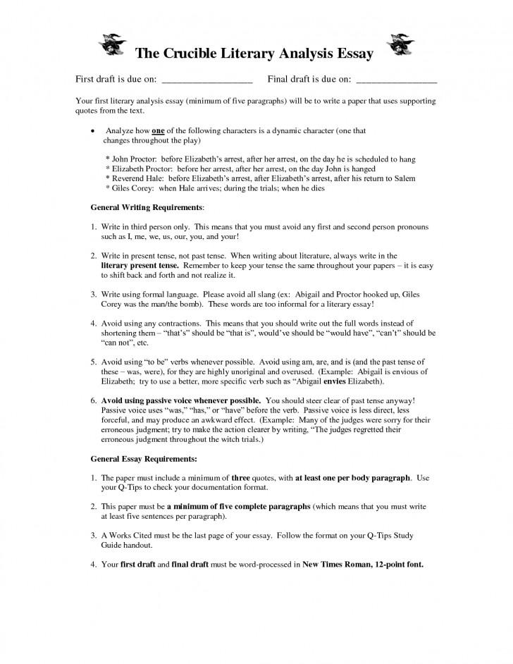 006 Albert Einstein Essay ~ Thatsnotus