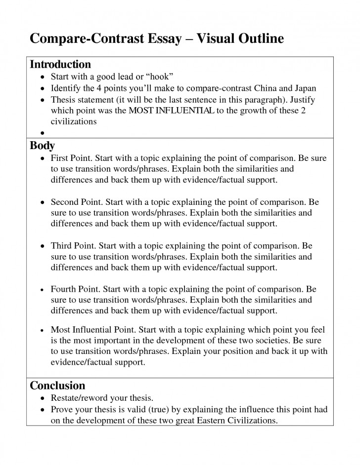 003 Words To Start Paragraph In An Essay Phrases For Essays Writing
