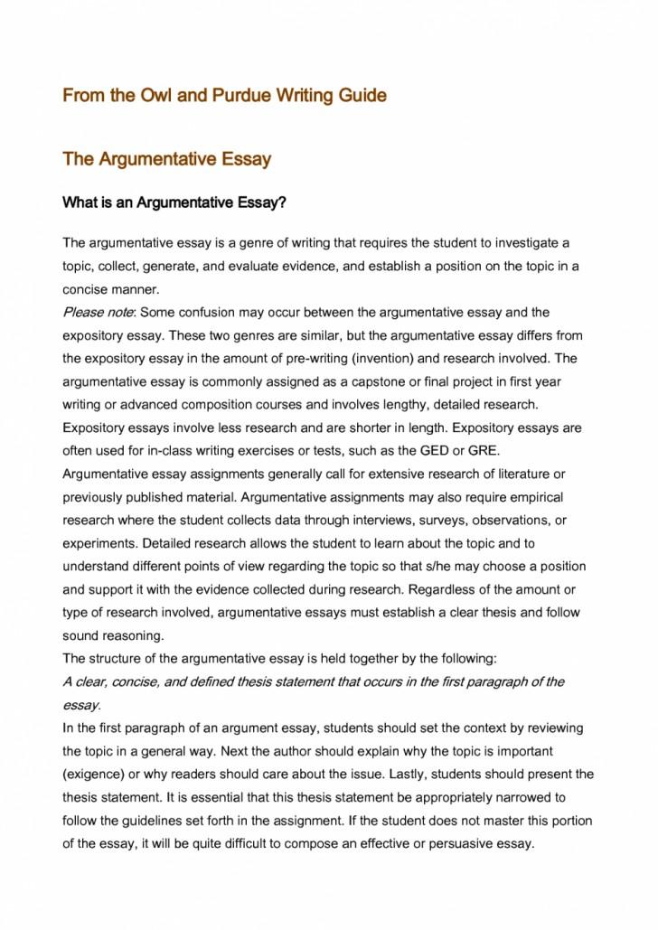 examples of argumentative essays topics technology essay   rogerian argument essay topics example cover letter evaluation   rogerian  argument essay topics