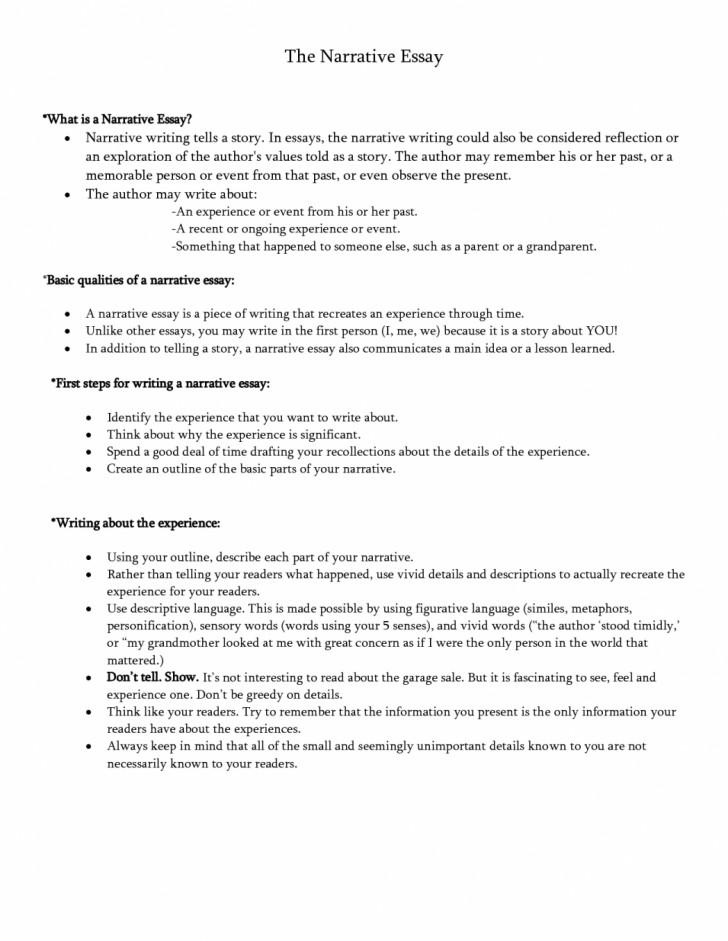 Cv Outline Sample Microsoft Word Template Basic Resume