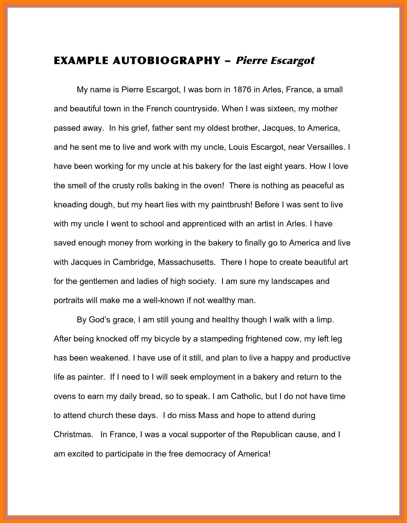 edi resume example
